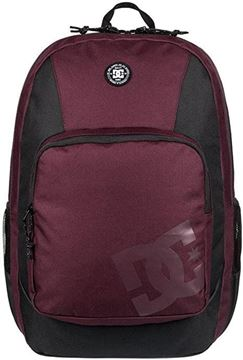 Picture of DC LOCKER BACKPACK