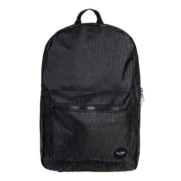 Picture of GLOBE DELUXE BACKPACK