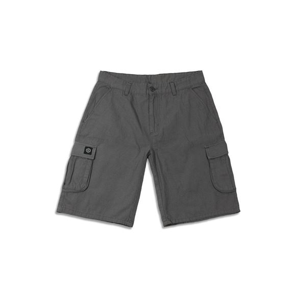 Picture of DOLLY NOIRE SHORT RIPSTOP