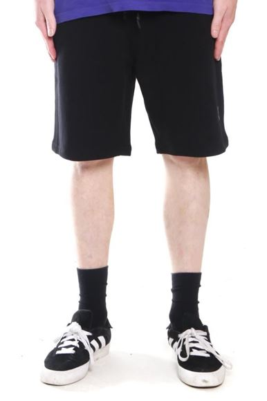 Picture of DC MIDDLEGATE SHORT