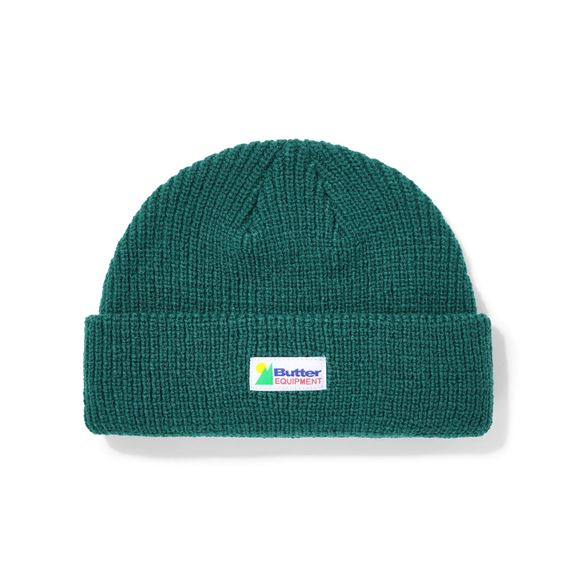 Picture of BUTTERGOODS EQUIPMENT BEANIE