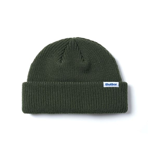 Picture of BUTTERGOODS WHARFIE BEANIE