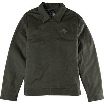 Immagine di EMERICA X INDEPENDENT MOBILL JACKET