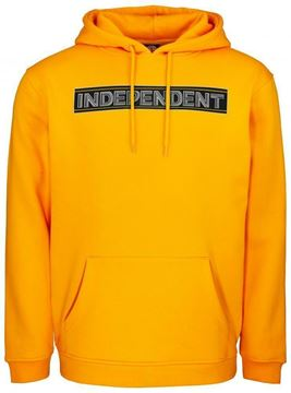 Picture of INDEPENDENT TRUCK CO RIBBON HOOD