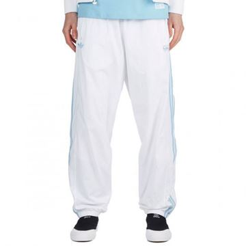 Picture of ADIDAS X KROOKED PANT